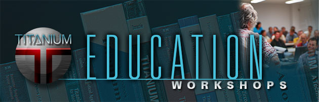 EducationWorkshops_masthead_lr