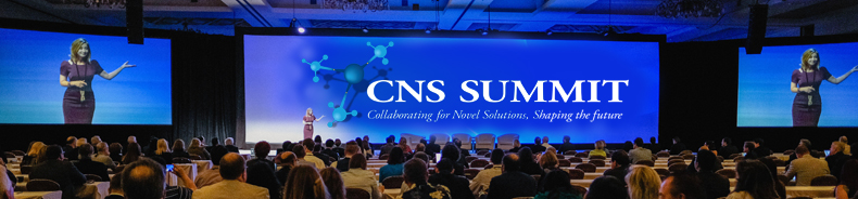CNS Summit 2017