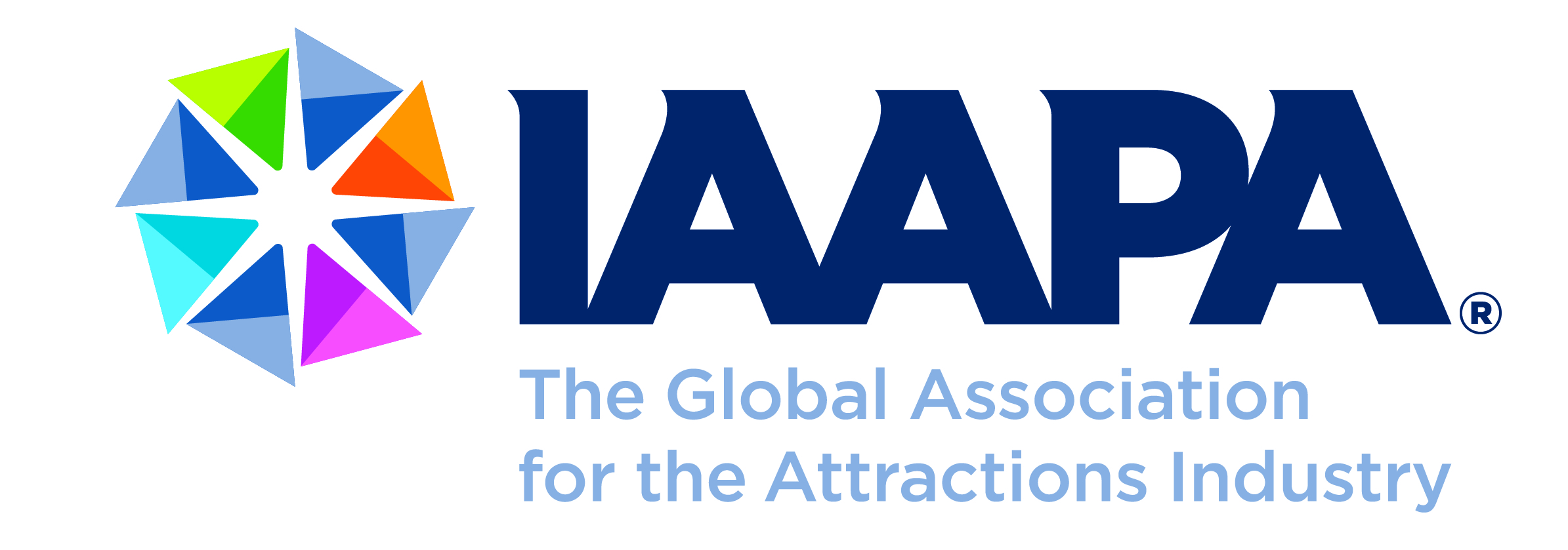 Meet IAAPA at the UCF Rosen College of Hospitality Management