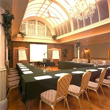 Conference Room1