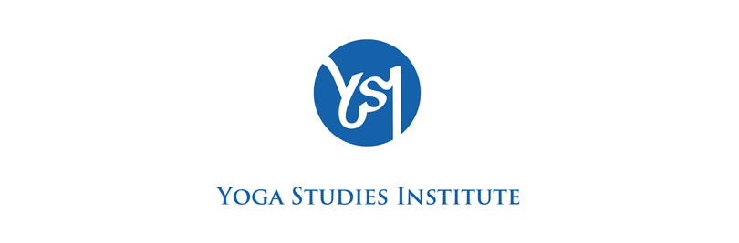 Ongoing Classes on the Yoga Sutra, Chapter 4 In-depth, with Kelly Roadhouse