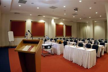 Meeting room A5