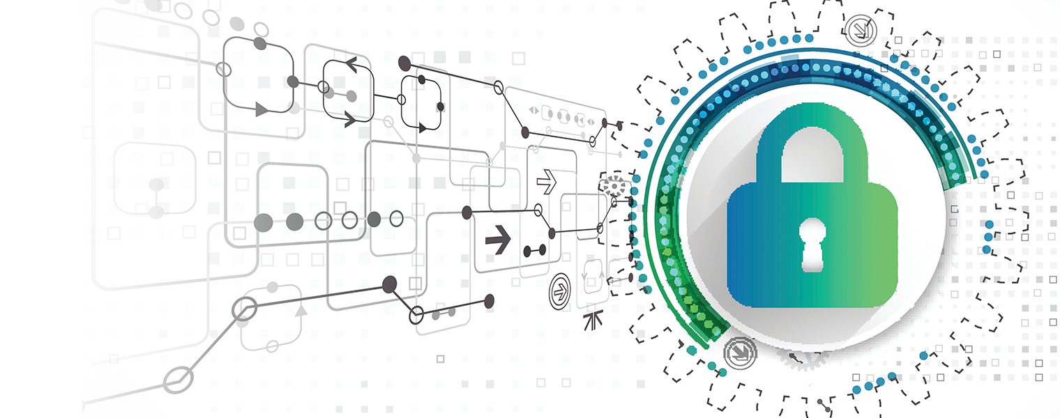 Digital Trust : Securing the Enterprise for Tomorrow