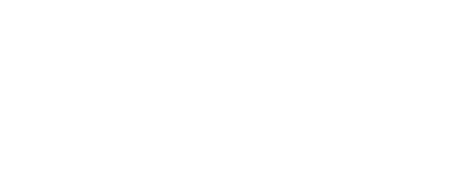 NZ Business Innovation Forum 2019: The Year Ahead