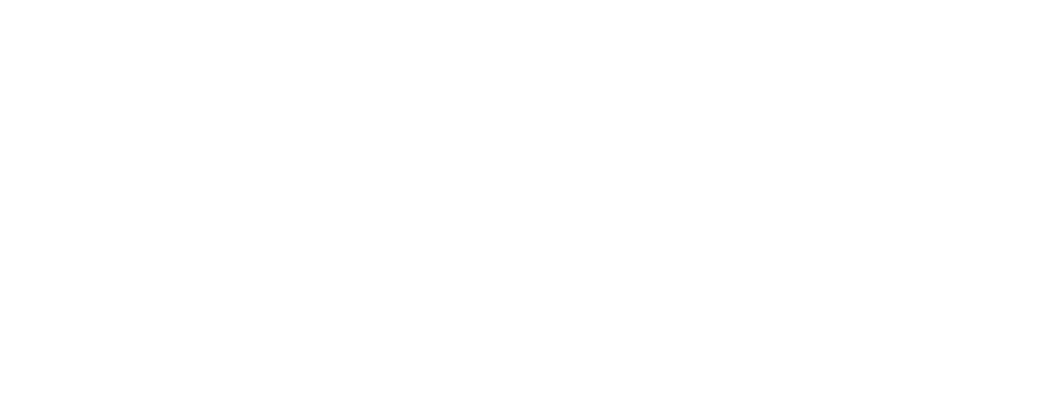 IDC 2019 Government Insights Executive Forum