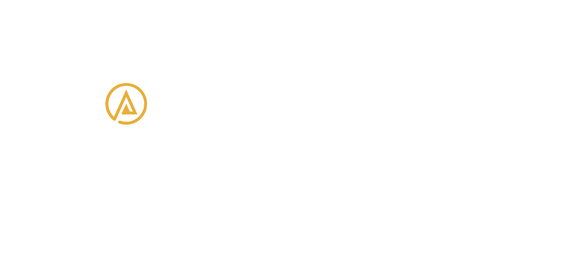 CIO SUMMIT 2018 | THAILAND