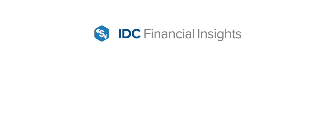 ASIAN FINANCIAL SERVICES CONGRESS 2018