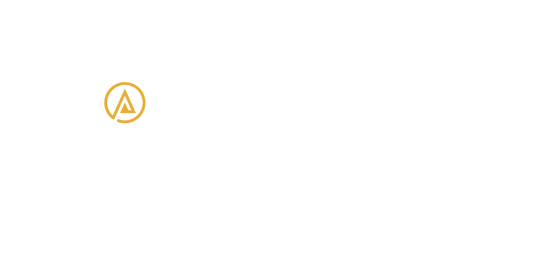 CIO SUMMIT 2018 | SEOUL