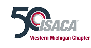 WMISACA - Fall 2019 Seminar - How to Perform an IT Governance Audit