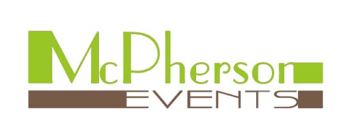 McPherson Events Sample