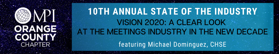 MPIOC 2020 State of the Industry