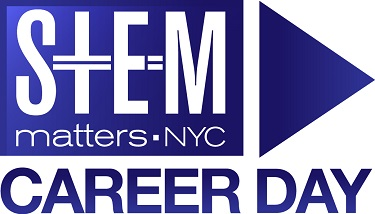 Fifth Annual STEM Matters NYC Career Day