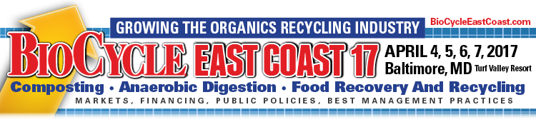 BIOCYCLE EAST COAST17