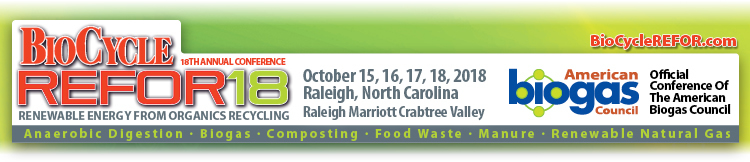 BIOCYCLE REFOR18