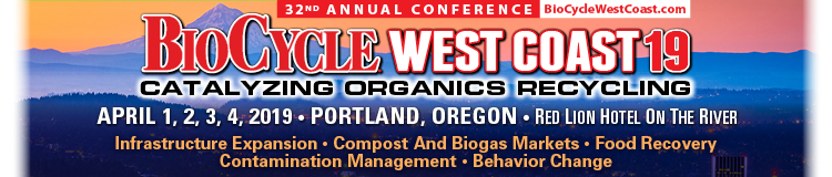 BIOCYCLE WEST COAST19