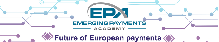 Future of European payments