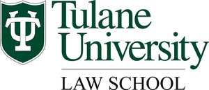 32nd Tulane Corporate Law Institute