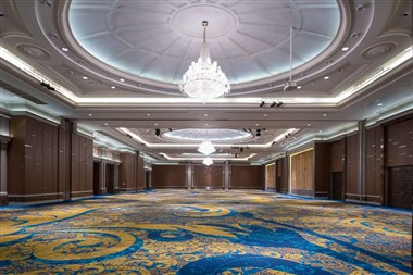 Mayfair Grand Ballroom