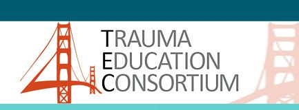 2016 TEC Totally Trauma Vendor Registration