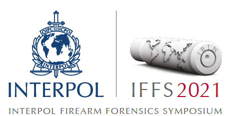 INTERPOL Firearm Forensics Symposium (IFFS 2021) - VIRTUAL EVENT  - 4 to 6 May 2021