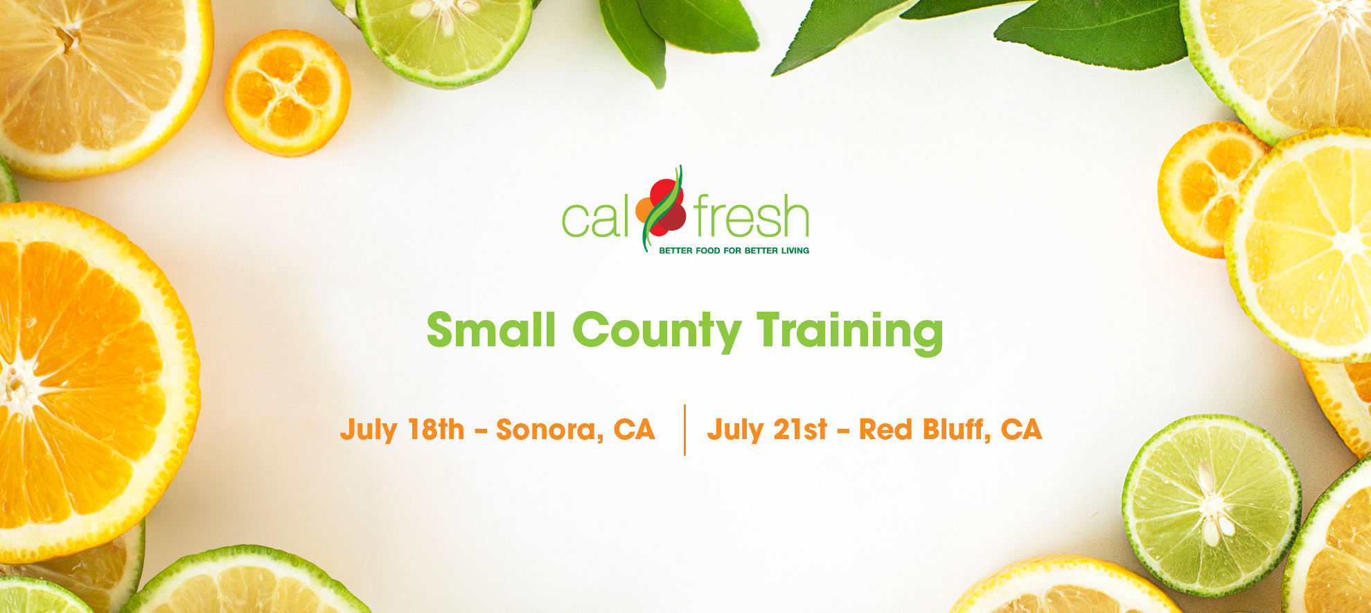 CalFresh-Small Counties Trainings - WebBanner-V5
