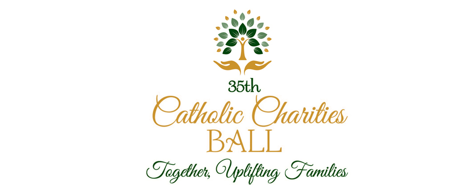 35th Catholic Charities Ball