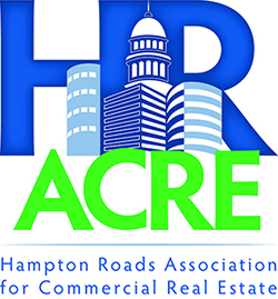 2017 HRACRE ONLINE MEMBERSHIP REGISTRATION