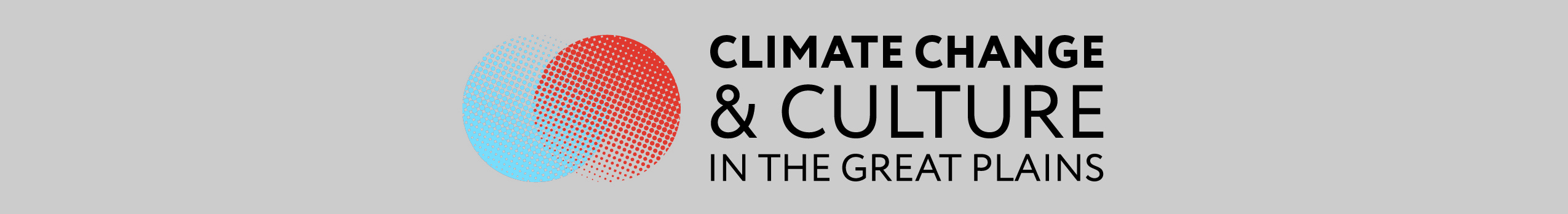 2020 Climate Change and Culture in the Great Plains