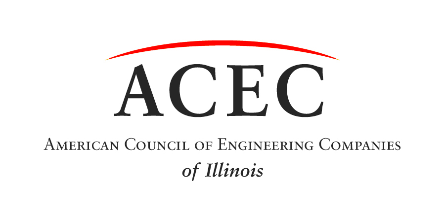 ACEC Illinois Principals and Owners Summit