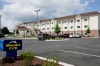 Microtel Inn And Suites University Medical Park