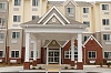 Microtel Inn And Suites Columbus/Ft. Benning