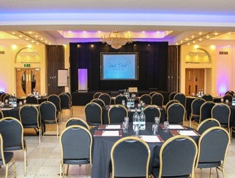 Ballroom Conference Room