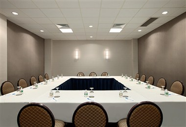 Penn Meeting Room
