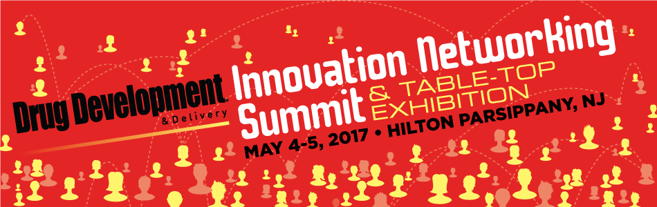 2nd Annual Innovation Networking Summit                                                                                                                                       & Table Top Exhibition