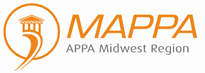 MAPPA Logo Orange-badges