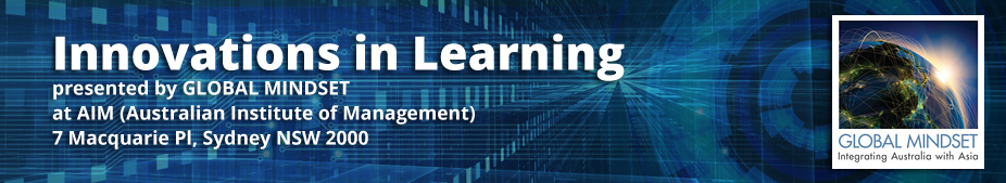 learning-innovation-V4