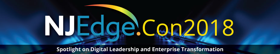 NJEdge 2018 Conference