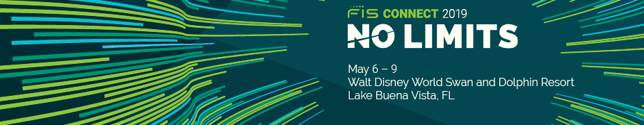 FIS Connect 2019