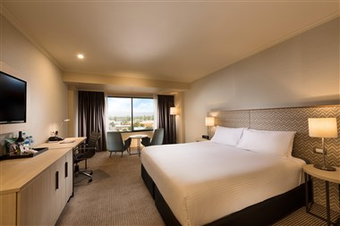 Grand City Room King