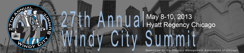 27th Annual Windy City Summit