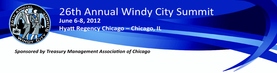 26th Annual Windy City Summit