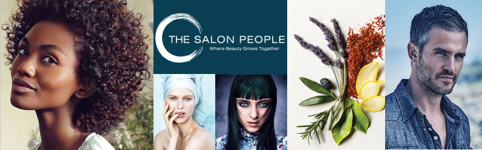 Hair Color Class II: Solutions- St. Petersburg