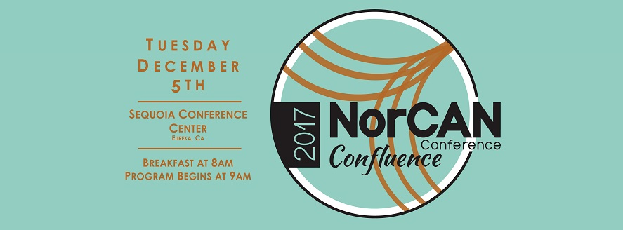 Confluence: The 2017 Regional Nonprofit Conference