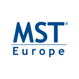 MST European Conference 2018