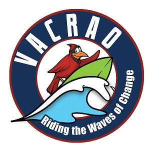 VACRAO 2018 Annual Conference