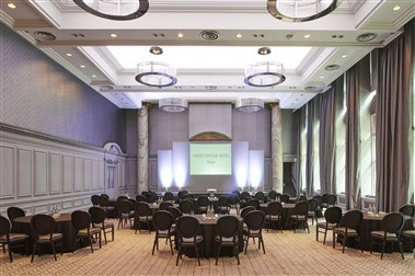 Grand Room Conference