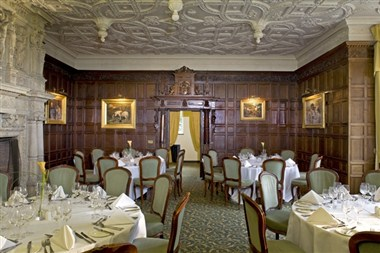 Bristol Dining Room