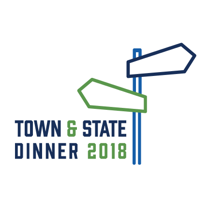 2018 Town & State Dinner