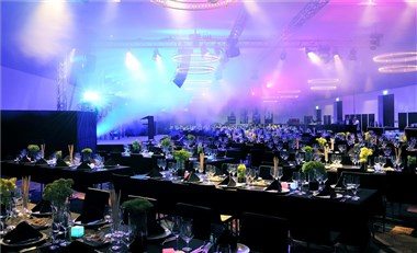 Events@Leonardo Royal Hotel Munich
