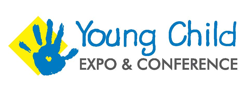 2019 Young Child Expo & Conference LA